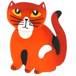 broche chat gandou orange e1577421092650