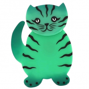 Chat Kiti