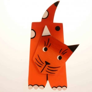 broche chat lego orange 1 scaled
