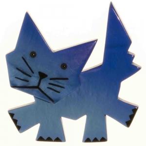 broche chat sans titre 3112