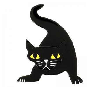 Chat Mephisto