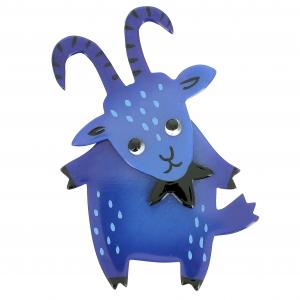 Biquette bleue scaled