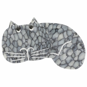 broche chat tommy gris marbre 768x768 1
