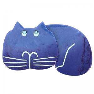tommy bleu