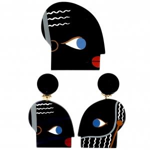 ensemble masque africain scaled