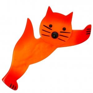 chat youpi orange 1