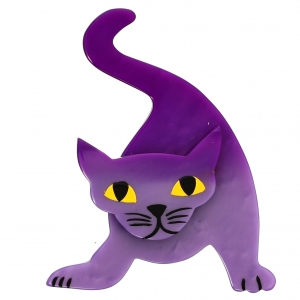 Chat Mephisto parme