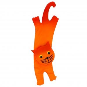 Chat Ravi orange 1 scaled