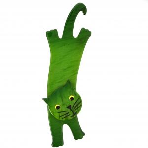 Chat Ravi vert scaled