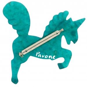 Licorne signature