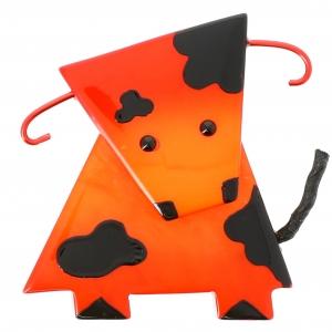 Totillo orange