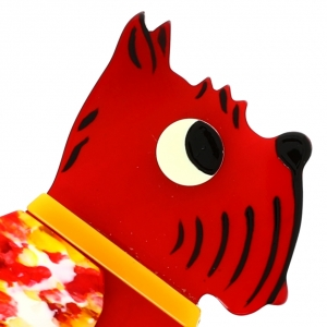 Chien jano rouge1