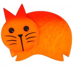 chat dodu orange