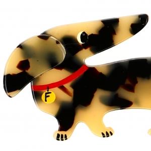 fifi1