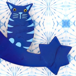 bluecomet1