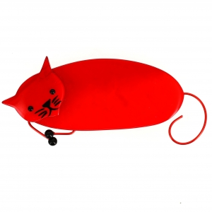 chat virgile rouge scaled