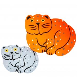 chatons 0020 1