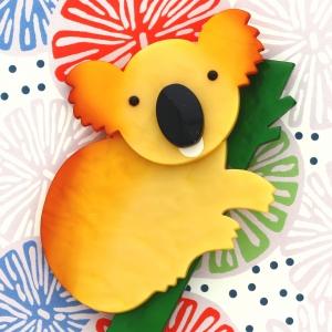 koala j 1