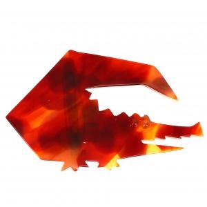 toucan 0021 1