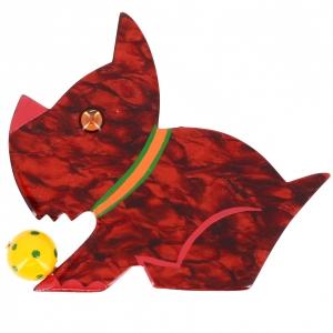 toucan 0029 1