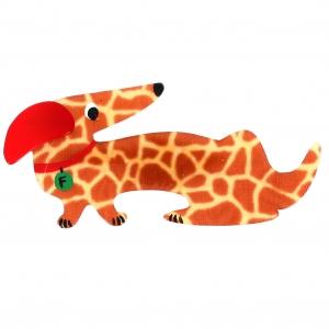 fifi girafe