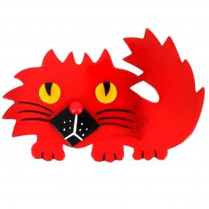 rocky rouge uni