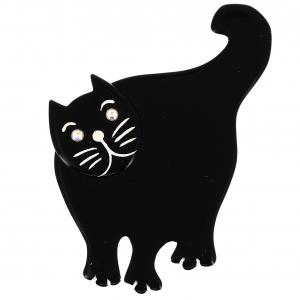 serpolet noir