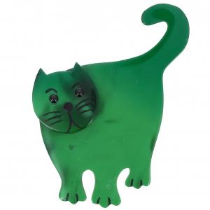 serpolet vert