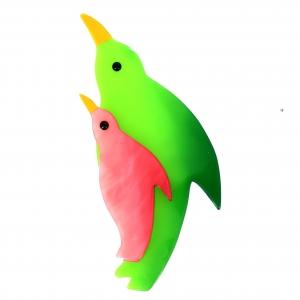 toucan 0000