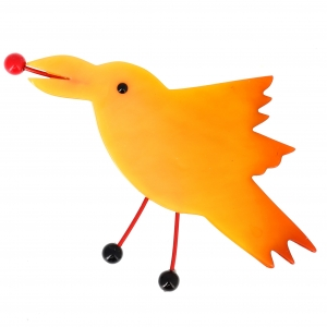 toucan 0009