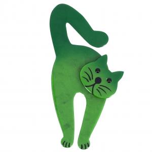 violon vert