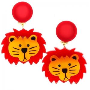 BO lion jaune et rouge 800x800 1
