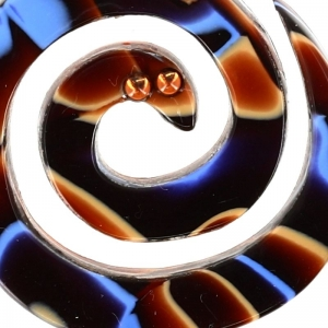 BO serpent enroule roux parme 800x800 1