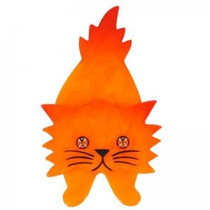 chat roc orange 800x800 1