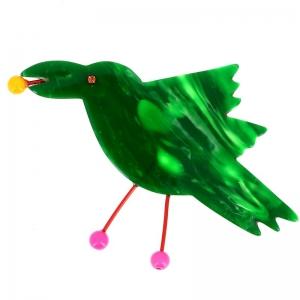 corbeau vert flamme 800x800 1