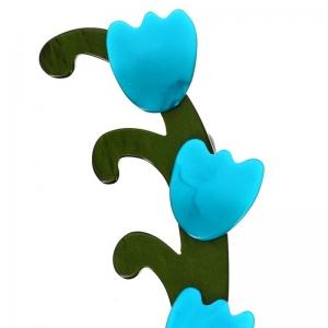 muguet turquoise 800x800 1