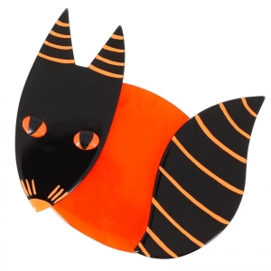 renard rond orange et noir 800x800 1