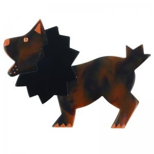 roi lion ecaille 800x800 1