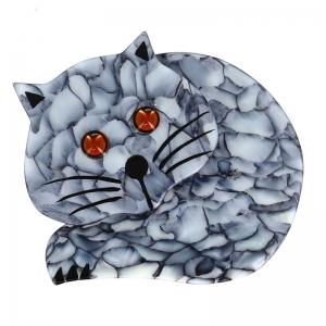 roudoudou gris marbre 800x800 1