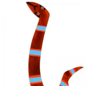 serpent lunettes rous turquoise 800x800 1