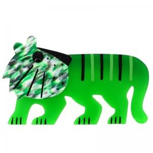 tigredou vert et chine 800x800 1