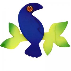 toucan bleu 800x800 1