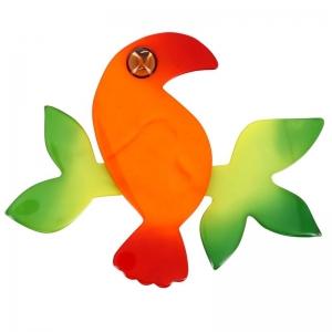 toucan orange 800x800 1