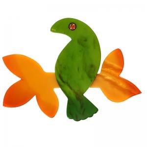 toucan vert ocre 800x800 1