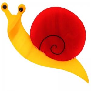 escargot jaune et rouge 800x800 1