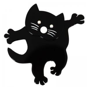 chat dansant noir 800x800 1