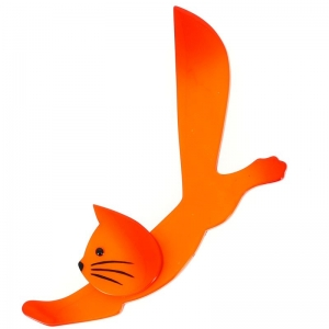 chat ecureuil orange 800x800 1