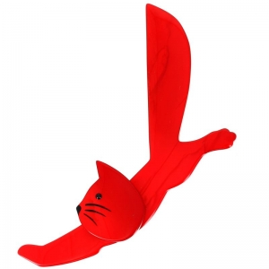 chat ecureuil rouge 800x800 1