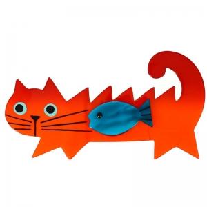 chat poisson orange 800x800 1