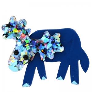 elan bleu et bleu brillant 800x800 1